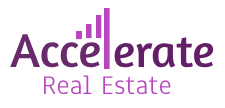 Accelerate Real Estate